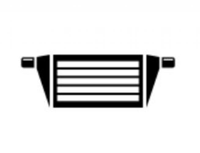 22-intercooler_icon.JPG