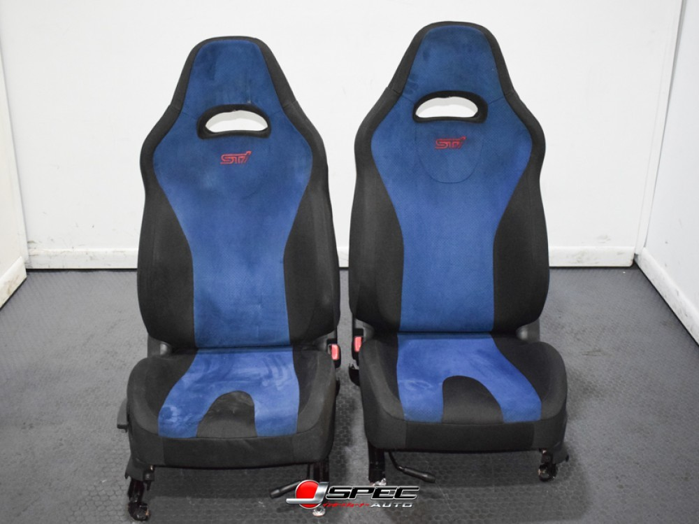 Search Recaro Seats J Spec Auto Sports