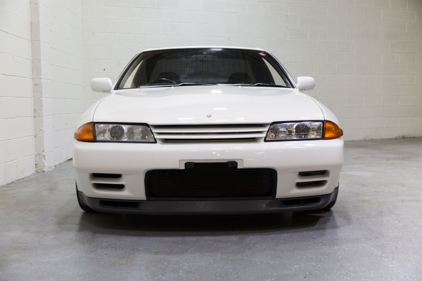 Skyline For Sale Usa >> 100 Legally Imported Jdm 1992 Nissan Skyline Gtr R32 With Rb26det