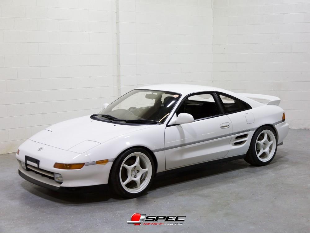Imported RHD Cars | J-Spec Auto Sports