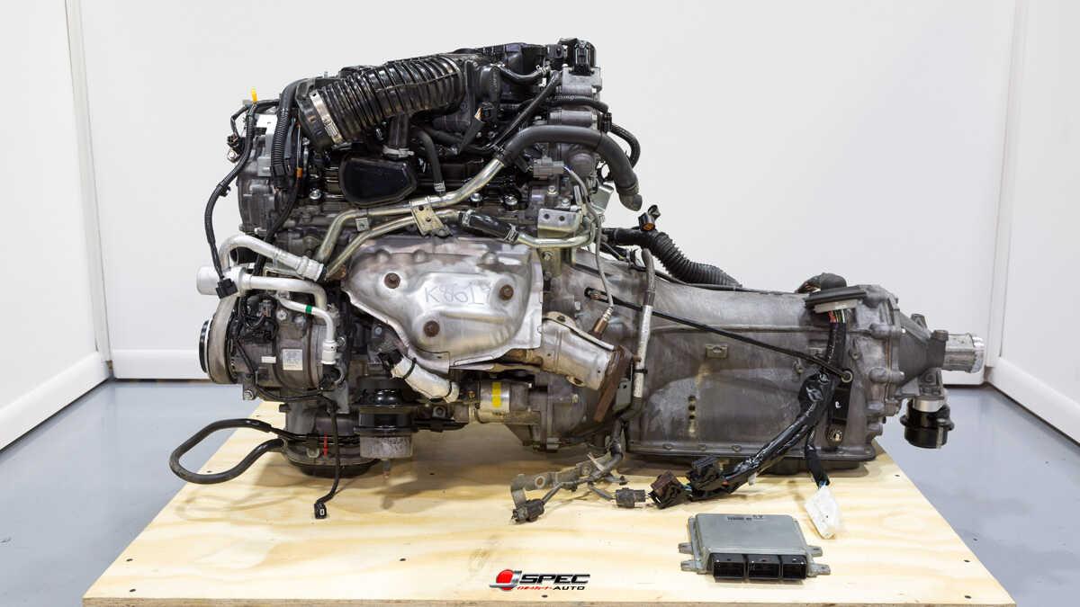 X as well Attachment also C D C further Swb Mariner Swivel Bracket Bracket Set M M M Hp further Hyundai Santa Fe. on 3 1 v6 alternator wiring