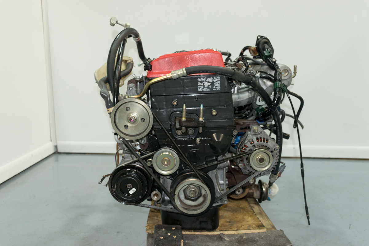 jdm acura integra type  bc engine sc lsd trans shifter linkage  p ecu  sale