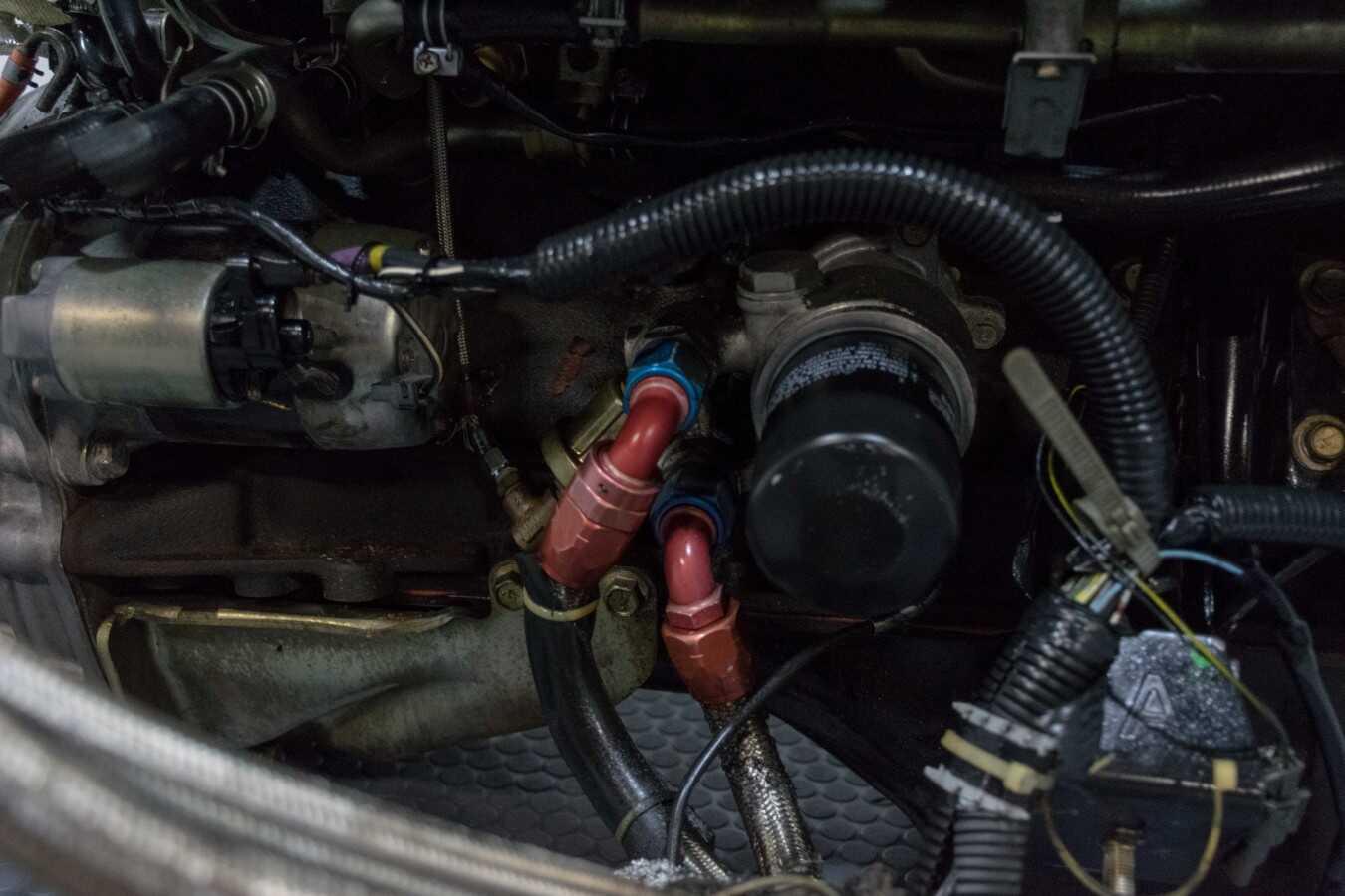 Low Mileage Rb20det Engine For Sale With 5mt Transmission Ecu Rb20 Wiring Harness 1157 Dsc 0170