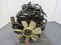 JDM 5VZ-FE 0980883 Toyota Tacoma - 4Runner - Land Cruiser Prado - T100 -  Tundra 3 4L V6 Engine for sale