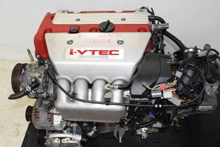 detail honda stroke model smith llr engines sulky and engine info features driver specs models