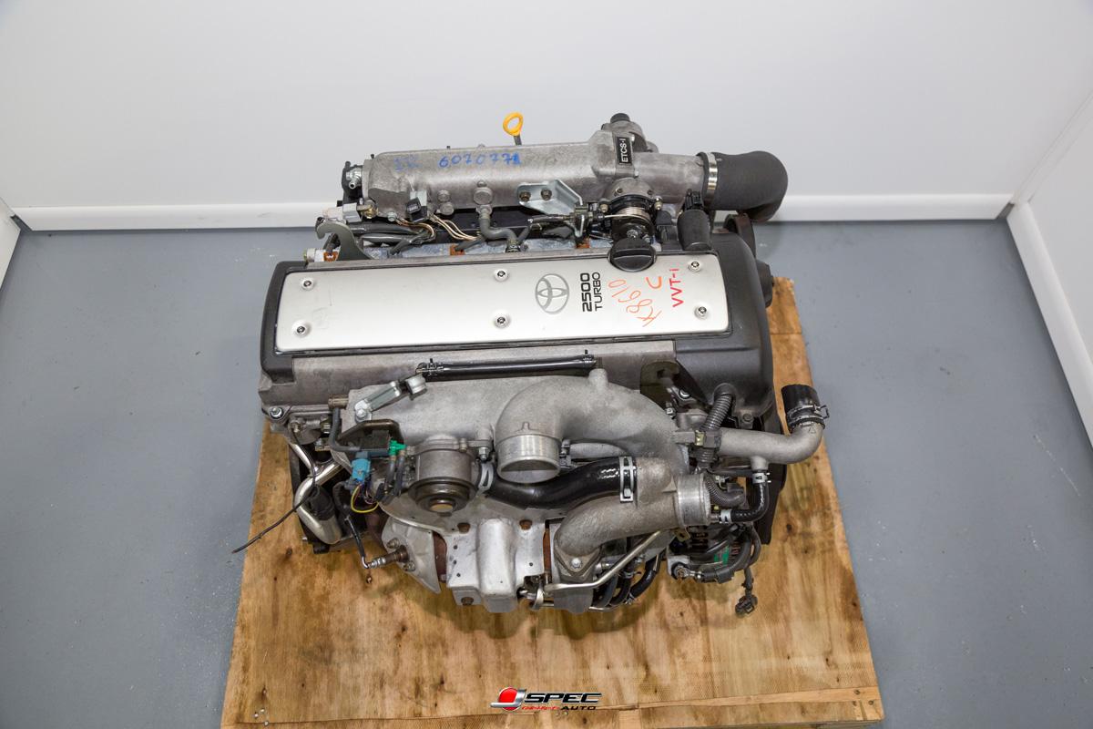 1jz Gte Vvti 25l Turbocharged Engine Toyota Jz Series Engines J 1jzgte Wiring Harness