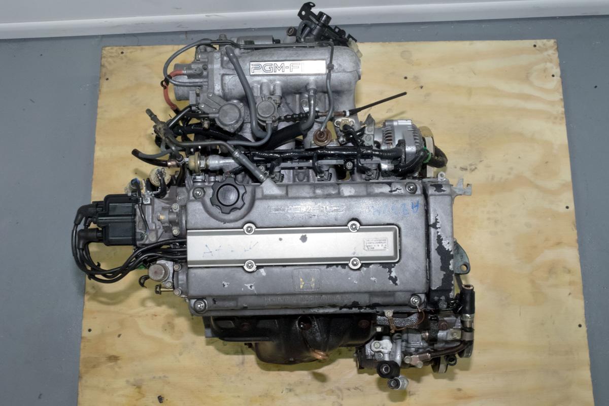 1076-DSC_0156 Honda Civic Engine Wiring Harness on