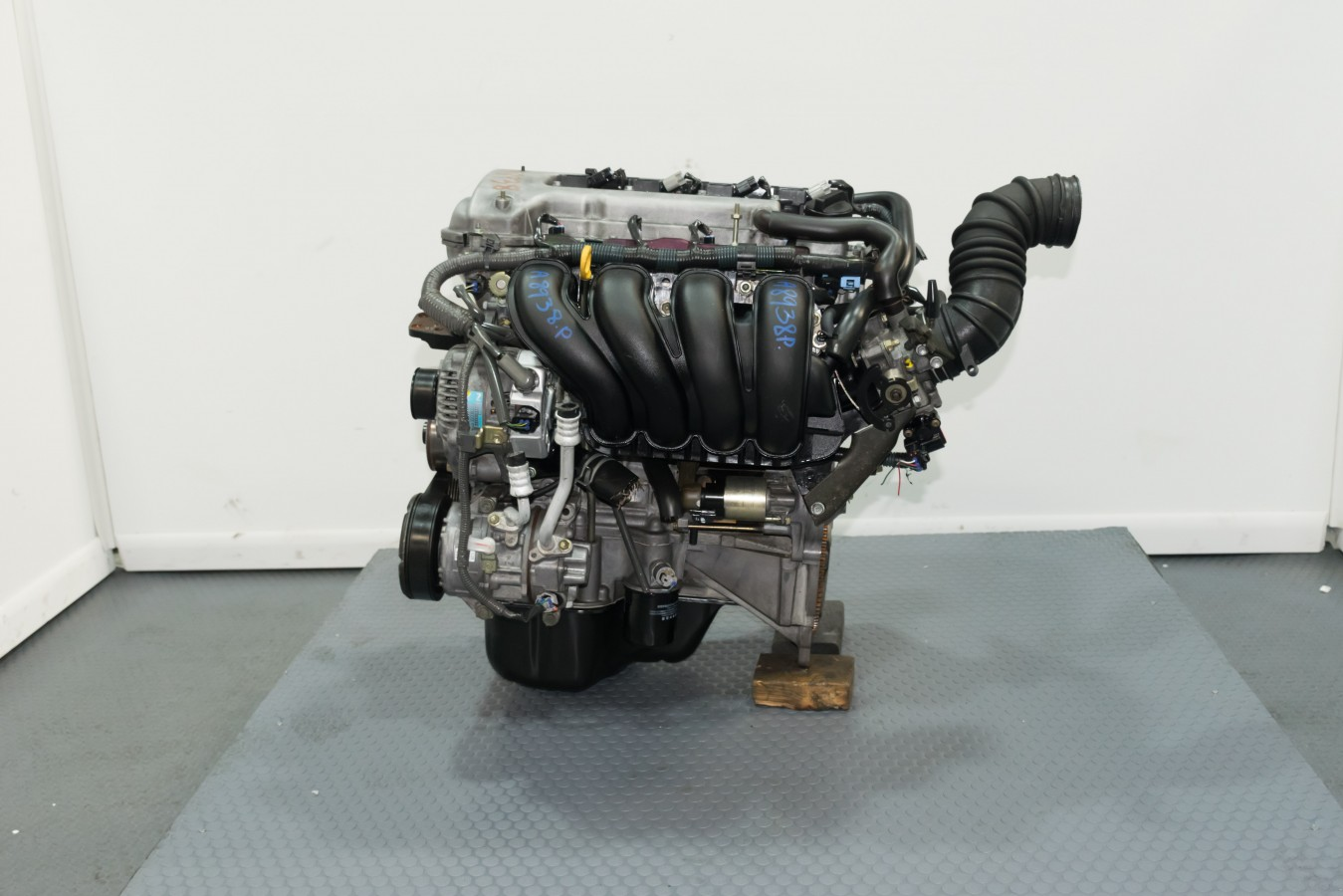 1ZZ Engine for 2000-2005 Toyota Celica GT