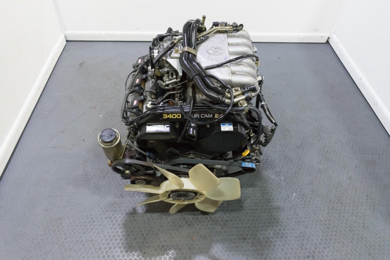 1995 Toyota T100 3 4l Engine Diagram Full Hd Version Engine Diagram Tang Cabinet Accordance Fr