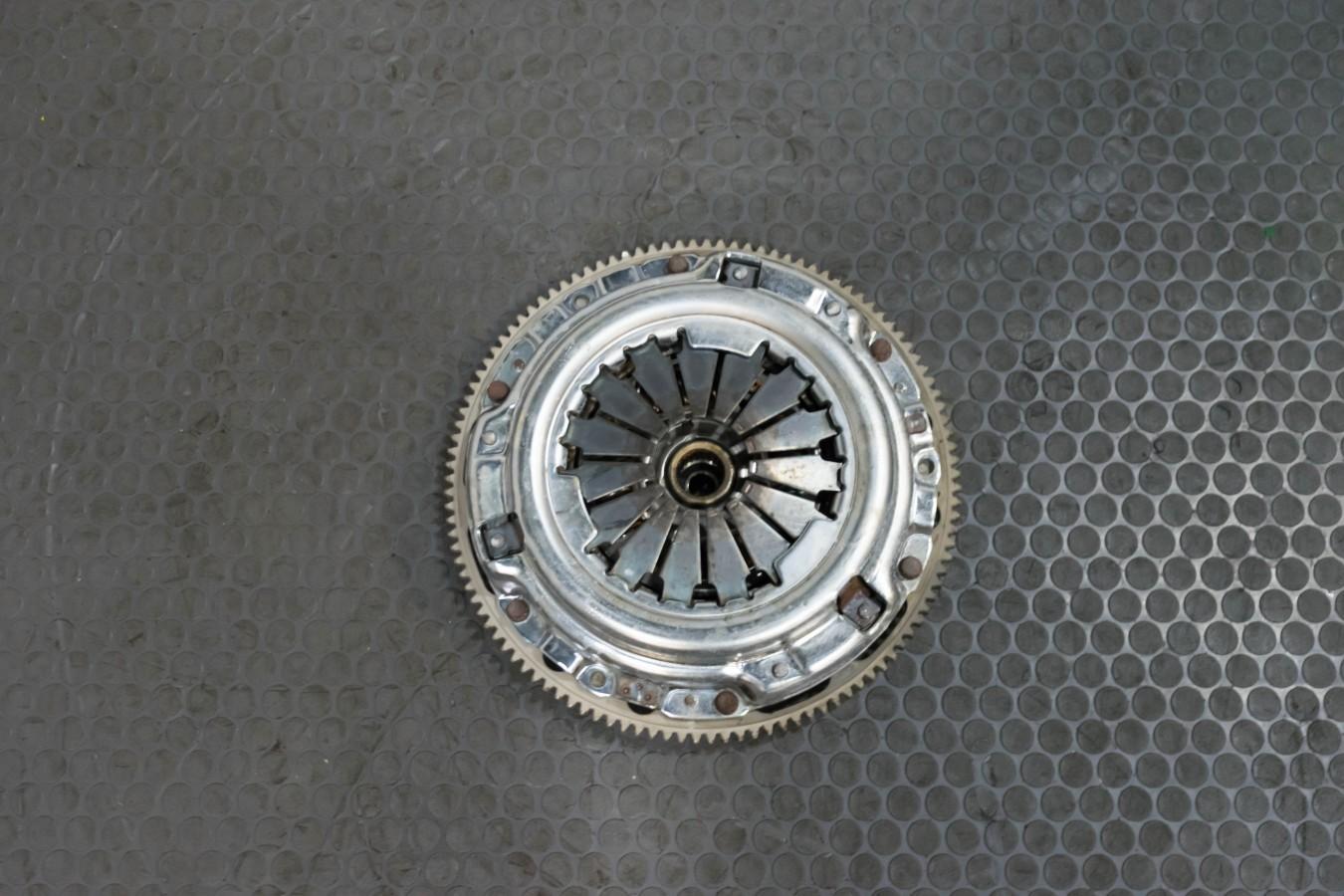 A clean Jdm Honda Civic Type R B16B S4C R4 LSD 5mt Transmission for Sale
