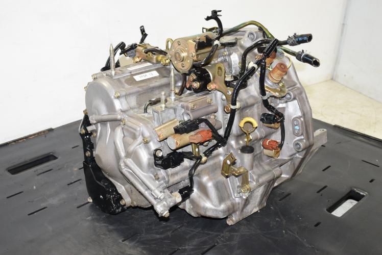 JDM Honda   J-Spec Auto Sports
