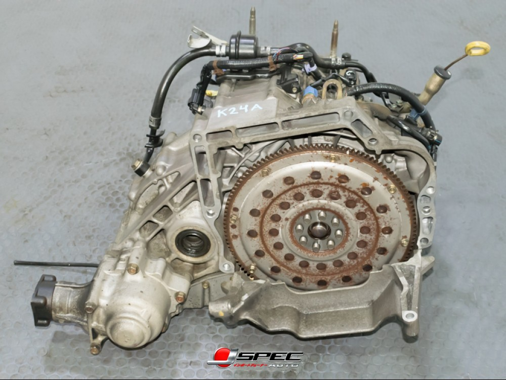 Used Clean Low Mileage Jdm Automatic Awd Transmission 02 Manual Guide