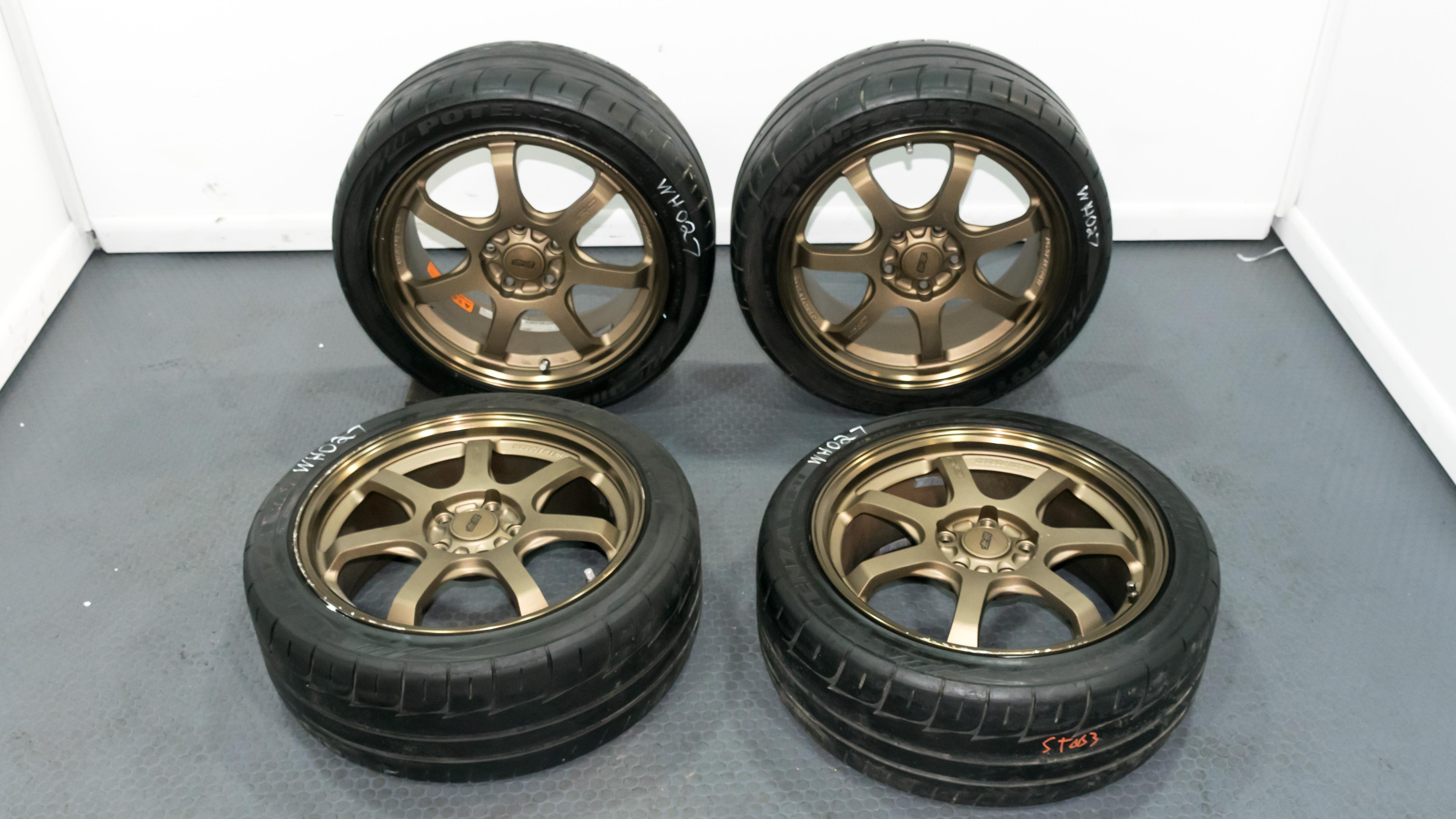 mugen gp jdm honda acura civic type  integra type     wheels  spec auto